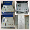 Automatic Transformer Power Factor Tan Delta Tester