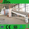 Golden Supplier for Gypsum Plaster Board Production Line