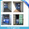 Hydrochloric Acid (HCl) Muriatic Acid Supplier
