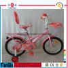 Cheap Price Good Quality Kids Bike Children Bicycle with Back Carrier Fashion Design Popular in India