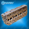 Engine Cylinder Head for Mitsubishi 4D30