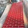 High Quality Prepainted Corrugated Gi Roofing Sheet