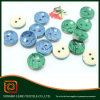 Wooden Coat Buttons Cheap Wooden Buttons