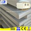 Cold Room Insulation PU Foam Sandwich Panel
