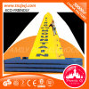 Children Inflatable Toy Bouncer Slide Inflatable