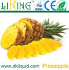 Pineapple Flavor Aroma for Smoking Juice