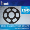 Sprockets for South America