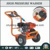 2200psi/150bar 9.2L/Min Gasoline Engine Pressure Washer (YDW-1108)