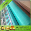 New HDPE Hot Sale Waterproof Shade Nets