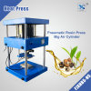 oil extractor rosin heat press machine