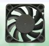 DC Centrifugal Fan. Size 45*45*10mm with Ce&UL Certification. Dcfan4510