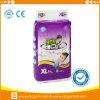 Manufactory OEM Brand Ben 10 Baby Diaper