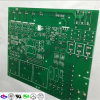 Shenzhen Fr4 PCB Manufacturing with UL Certified