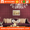 Wholesale Price Vinyl Wallpaper for Bathroom
