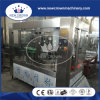 2000cph Carbonated Beverage Filling Capping Machine with 12 Filling Head