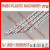 Twin Screw Barrel for PVC Sheet PVC Foam Board Screw Tube Screw Cylinder
