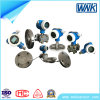 Intelligent High Accuracy Hart Pressure Transmitter-Factory Price