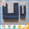 OEM U Shape Nylon Plastic Horseshoe Shim Tile Leveling Spacer