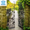 High Quality Crafted Wrought Iron Gate 035