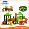 Outdoor Kindergarten Playground Equipment Txd16-Bh009
