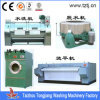 Industrial Laundry Equipment Automatic Washer Extractor CE & SGS