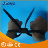 Performance Fasten Nylon Plastic Cable Wire Tie
