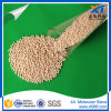 4A Zeolite Molecular Sieve for Gas Drying