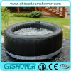Easy Set up Inflatable Hot Bath Tub for Adults (pH050011)