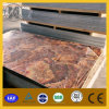 Marble Mouldings Marble Slab for Window Frame Door Frame for Living Room Decoration