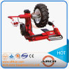 Auto Repair Equipment Ce Truck Tire/Tyre Changer (AAE-TC120)