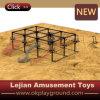New Concept Kids Game Distinctive Outdoor Climbing Equipment (TZ1401-12)