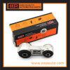 Auto Stabilizer Link for Subaru B11 B12 20420-AA001