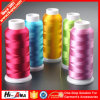 Global Brands 10 Year Dyed Embroidery Thread Price