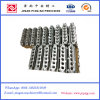 Casting Aluminium Oil Pump Parts of Auto Parts with ISO16949