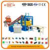 Concrete Block/Brick Making Machine
