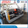 CS6250B Harden Guide Gap Bed High Precision metal turning machine/horizontal lathe machine