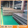 Aluminium alloy plate 5052, 5754, 5083, 6061