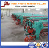 Durable Hexagonal Chicken Wire Mesh Machine