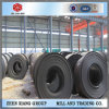 Standard A36 Q235 Mild Steel Strip