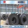 Standard A36 Q235 Mild Steel Strip