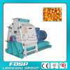 Poultry Feed Machine for Grinding Soybean, Corn