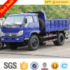 Forland 4X4 Small Loading Dump Truck