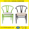 Iron Dining Chair Hans Wegner Y Chair