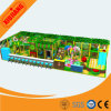 Commercial Kids Amusement Park Equipment Indoor Playground Slide
