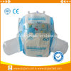 High Quality Pants Baby Diaper with Free Samples