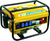 Fy2500-1 Professtional Hand Start 2kw Gasoline Generator
