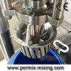 Jet Flow Agitator (PerMix, PJ)