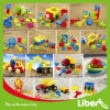 Hot Selling Edcational Toy Kids Toy for Sale