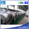 Prime Hot Dipped Galvanized Steel Sheet in Coil