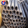 ASTM A106A Seamless Pipe